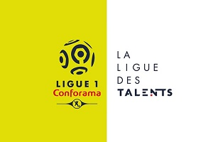 Lille vs Saint-Etienne, France Ligue 1 Match Prediction, Saturday, Oct 6, 2018 Amiens vs Dijon, France Ligue 1 Match Prediction, Saturday, Oct 6, 2018 Angers vs Strasbourg, France Ligue 1 Match Prediction, Saturday, Oct 6, 2018 Guingamp vs Montpellier, France Ligue 1 Match Prediction, Saturday, Oct 6, 2018 Nimes vs Reims, France Ligue 1 Match Prediction, Saturday, Oct 6, 2018 Bordeaux vs Nantes, France Ligue 1 Match Prediction, Sunday, Oct 7, 2018 Marseille vs Caen, France Ligue 1 Match Prediction, Sunday, Oct 7, 2018 Monaco vs Rennes, France Ligue 1 Match Prediction, Sunday, Oct 7, 2018 PSG vs Lyon, France Ligue 1 Match Prediction, Sunday, Oct 7, 2018 Nimes vs Saint-Etienne, France Ligue 1 Match Prediction, Friday, Oct 26, 2018 France Ligue 1 Match Predictions, Saturday, Oct 27, 2018 - 6 Matches France Ligue 1 Match Predictions, Sunday, Oct 28, 2018 - 3 Matches PSG vs Lille, France Ligue 1 Match Prediction, Friday, Nov 2, 2018 France Ligue 1 Match Predictions, Sunday, Nov 4, 2018 - 3 Matches