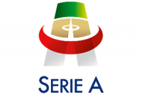 AC Milan vs Genoa, Italian Serie A Match Prediction, Wednesday, Oct 31, 2018 Napoli vs Empoli, Italian Serie A Match Prediction, Friday, Nov 2, 2018 Italian Serie A Match Predictions, Sunday, Nov 4, 2018 - 6 Matches