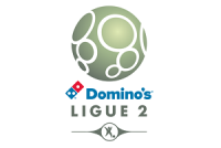 Sochaux vs Metz, France Ligue 2 Match Prediction, Monday, Oct 8, 2018 Lens vs GFC Ajaccio, France Ligue 2 Match Prediction, Monday, Oct 22, 2018 France Ligue 2 Match Prediction, Friday, Oct 26, 2018 - 8 Matches Le Havre vs Lens, France Ligue 2 Match Prediction, Saturday, Oct 27, 2018 Clermont Foot vs Brest, France Ligue 2 Match Prediction, Monday, Oct 29, 2018 France Ligue 2 Match Predictions, Friday, Nov 2, 2018 - 4 Matches Metz vs Auxerre, France Ligue 2 Match Prediction, Monday, Nov 5, 2018