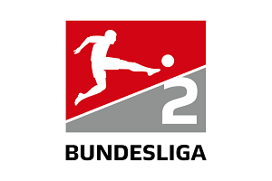 bundesliga-2-Goaldiction Koln vs Duisburg, German 2. Bundesliga Match Prediction, Monday, Oct 8, 2018 Hamburger SV vs Bochum, German 2. Bundesliga Match Prediction, Sunday, Oct 21, 2018 Jahn Regensburg vs Darmstadt, German 2. Bundesliga Match Prediction, Sunday, Oct 21, 2018 Paderborn vs Union Berlin, German 2. Bundesliga Match Prediction, Sunday, Oct 21, 2018 Duisburg vs St. Pauli, German 2. Bundesliga Match Prediction, Monday, Oct 22, 2018 German 2. Bundesliga Match Predictions, Friday, Oct 26, 2018 - 2 Matches German 2. Bundesliga Match Predictions, Sunday, Oct 28, 2018 - 3 Matches Bochum vs Jahn Regensburg, German 2. Bundesliga Match Prediction, Monday, Oct 29, 2018 German 2. Bundesliga Match Predictions, Friday, Nov 2, 2018 - 2 Matches Hamburger SV vs FC Koln, German 2. Bundesliga Match Prediction, Monday, Nov 5, 2018