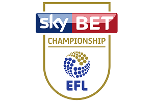Aston Villa vs Bolton Wanderers, EFL Championship Match Prediction, Friday, Nov 2, 2018 Wigan Athletic vs Leeds United, EFL Championship Match Prediction, Sunday, Nov 4, 2018