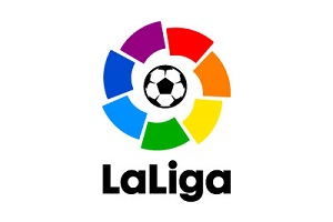 Spanish La Liga Match Predictions, Sunday, Nov 4, 2018 - 5 Matches Espanyol vs Athletic Bilbao, Spanish La Liga Match Prediction, Monday, Nov 5, 2018