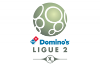 Metz vs Auxerre, France Ligue 2 Match Prediction, Monday, Nov 5, 2018