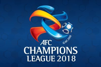 Suwon Bluewings vs Kashima Antlers, AFC Champions League Match Prediction, Wednesday, Oct 24, 2018