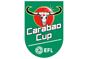 Carabao Cup - EFL Match Predictions, Tuesday, Oct 30, 2018 - 3 Matches Carabao Cup - EFL Match Predictions, Wednesday, Oct 31, 2018 - 4 Matches