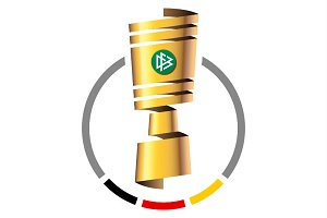 German DFB Pokal Match Predictions, Tuesday, Oct 30, 2018 - 4 Matches German DFB Pokal Match Predictions, Wednesday, Oct 31, 2018 - 6 Matches