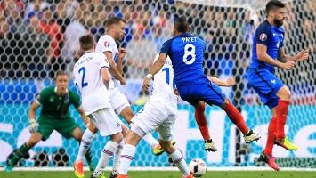 France vs Iceland, International Friendly Match Prediction, Thursday, Oct 11, 2018