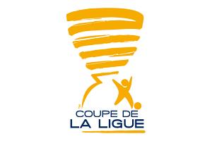 French Coupe de la Ligue Match Predictions, Tuesday, Oct 30, 2018 - 2 Matches French Coupe de la Ligue Match Predictions, Wednesday, Oct 31, 2018 - 8 Matches
