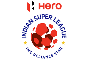 ISL: ATK vs Bengaluru FC, Indian Super League Match Prediction, Wednesday, Oct 31, 2018 ISL: FC Pune City vs Kerala Blasters, Indian Super League Match Prediction, Friday, Nov 2, 2018 ISL: Delhi Dynamos FC vs Jamshedpur FC, Indian Super League Match Prediction, Sunday, Nov 4, 2018 ISL: Kerala Blasters vs Bengaluru FC, Indian Super League Match Prediction, Monday, Nov 5, 2018
