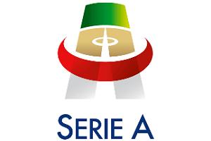 AC Milan vs Genoa, Italian Serie A Match Prediction, Wednesday, Oct 31, 2018 Napoli vs Empoli, Italian Serie A Match Prediction, Friday, Nov 2, 2018 Italian Serie A Match Predictions, Sunday, Nov 4, 2018 - 6 Matches