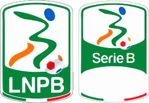 Benevento vs Livorno, Italian Serie B Match Prediction, Monday, Oct 22, 2018 Palermo vs Venezia, Italian Serie B Match Prediction, Friday, Oct 26, 2018