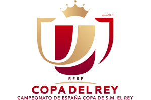 Spanish Copa del Rey Match Predictions, Tuesday, Oct 30, 2018 - 4 Matches Spanish Copa del Rey Match Predictions, Wednesday, Oct 31, 2018 - 5 Matches