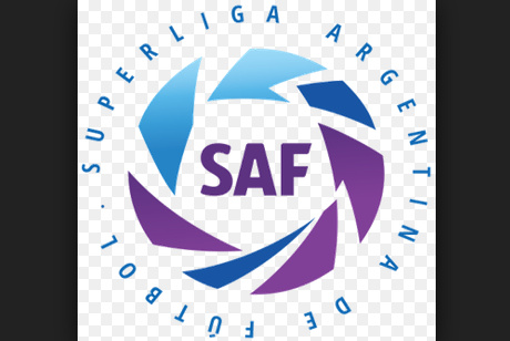 Superliga Argentina Match Predictions, Monday, Oct 29, 2018 - 2 Matches