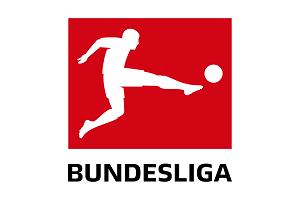 German Bundesliga Match Predictions, Sunday, Nov 4, 2018 - 2 Matches
