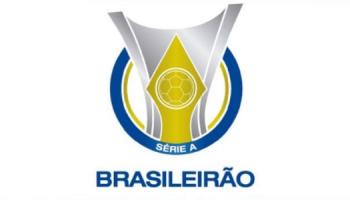 Brazil – Serie A