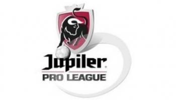 Belgium – First Division A
