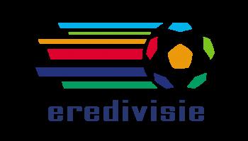 Netherlands Eredivisie