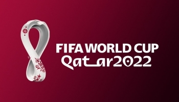 World Cup 2022 Qualification