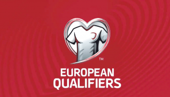 UEFA Euro Qualification