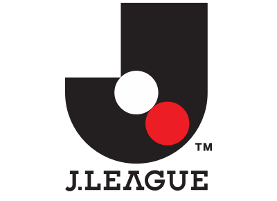 Japan - J. League