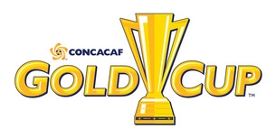 CONCACAF Gold Cup.goaldiction